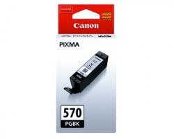 Canon PGI570PGBK Cartuccia inkjet nero originale (0372C005)