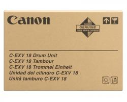 Canon CEXV18 Drum unit nero originale 26.900 copie (0388B002AA)