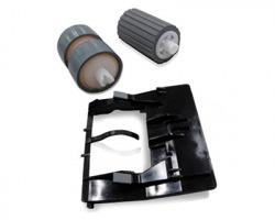 Canon 6759B001 Exchange roller kit originale