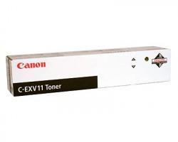 Canon CEXV11 Toner nero originale 21.000 copie (9629A002AA)