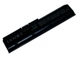 Batteria compatibile Notebook Li-ion 10.8V 4400mAh/48Wh