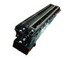 Ricoh D158-3170 Lower development unit compatibile (B039-3170)