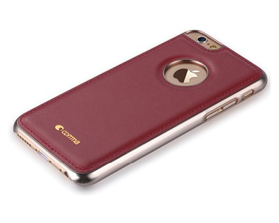 cover iphone 6 pelle