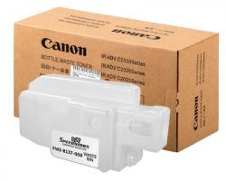 Canon FM38137 Vaschetta recupero toner originale