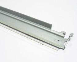 Konica Minolta Transfer belt cleaning blade compatibile