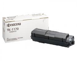 Kyocera TK1170 Toner nero originale (1T02S50NL0)