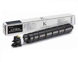 Kyocera TK8345K Toner nero originale (1T02L70NL0)