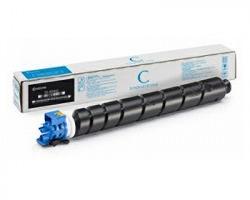 Kyocera TK8345C Toner ciano originale (1T02L7CNL0)
