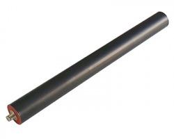 Lexmark Lower sleeved roller compatibile