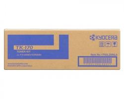 Kyocera TK170 Toner nero originale (1T02LZ0NL0)