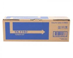 Kyocera TK1140 Toner nero originale (1T02ML0NL0)