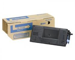 Kyocera TK3100 Toner nero originale (1T02MS0NL0)