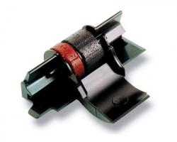 IR 40T Ink roller compatibile viola/rosso, prezzo singolo, ordine minimo 5pz