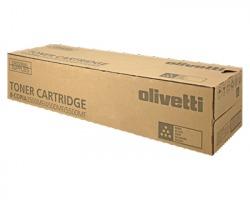 Olivetti B0987 Toner nero originale