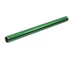Konica Minolta 4515613 Drum OPC compatibile (1710323001)