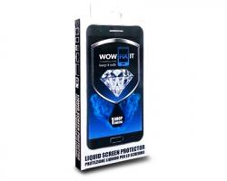 WOW FIXIT Liquid Screen Protector display - 1 trattamento
