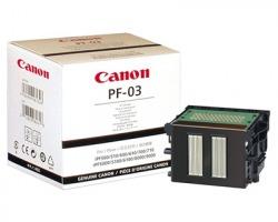 Canon PF03 Testina di stampa originale (2251B001AB)