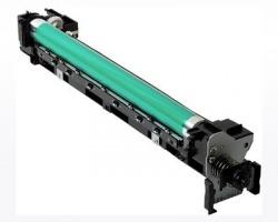 Canon CEXV11 - CEXV12 Drum unit compatibile (9630A004)