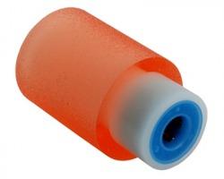 Ricoh AF031090 Feed roller originale (AF031085)