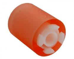 Ricoh AF032090 Separation roller originale
