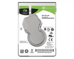 "Seagate BARRACUDA Hard disk interno 500GBB, 2.5"", SATA III, 5.400 rpm (ST500LM030)"