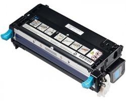 Dell 59310166 Toner ciano originale (RF012)