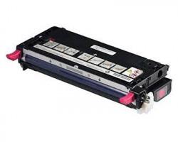 Dell 59310167 Toner magenta originale (MF790)