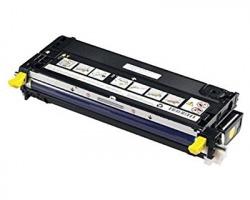 Dell 59310168 Toner giallo originale (NF555)