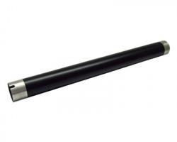 Brother MFC7360 Upper fuser roller compatibile