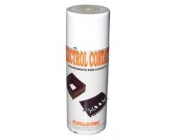 Spray Disossidante Secco a rapida evaporazione 400ml