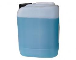 Detergente universale carrozzerie in plastica/metallo 5L