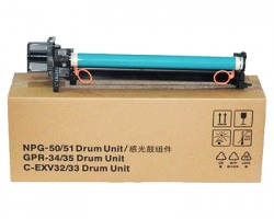 Canon CEXV32 - CEXV33 Drum unit compatibile (2772B003)