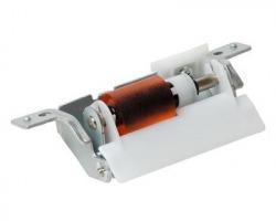 Konica Minolta A0ED-R741-00 Separation roller assembly originale (A02E-R729-00)