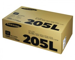 Samsung SU963A Toner nero originale (MLTD205L)
