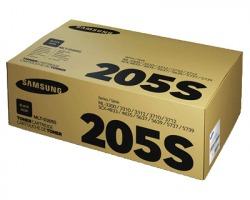 Samsung SU974A Toner nero originale (MLTD205S)