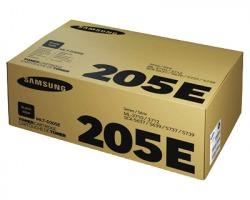 Samsung SU951A Toner nero originale (MLTD205E)