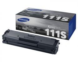 Samsung SU810A Toner nero originale (MLTD111S)