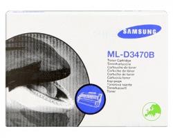 Samsung SU672A Toner nero originale (MLD3470B)