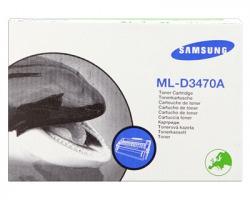 Samsung SU665A Toner nero originale (MLD3470A)