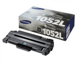 Samsung SU758A Toner nero originale (MLTD1052L)