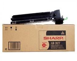 Sharp AR202T Toner originale
