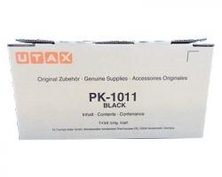 Utax PK1011 Toner nero originale (1T02RY0UT0)