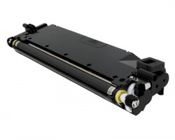 Canon FM3-9263-000 Developing assembly originale