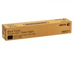 Xerox 006R01513 Toner nero originale