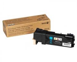 Xerox 106R01594 Toner ciano originale