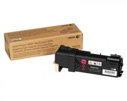 Xerox 106R01595 Toner magenta originale