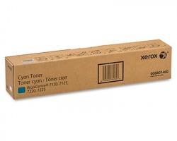 Xerox 006R01460 Toner ciano originale