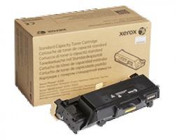 Xerox 106R03620 Toner nero originale