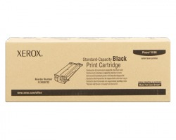 Xerox 113R00722 Toner nero originale