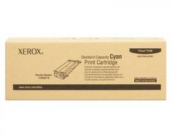 Xerox 113R00719 Toner ciano originale